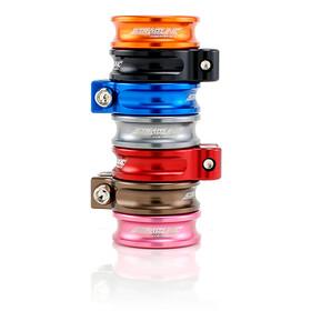 Straitline Seatpost Collar 31.8 mm